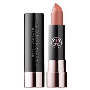 Anastasia Beverly Hills Matte Finish Lipstick Nude